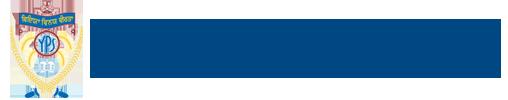 Yps Patiala Blog Logo